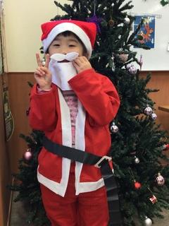 クリスマス2015 (34).JPG