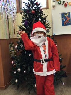 クリスマス2015 (41).JPG