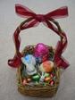 Easter 001.jpg