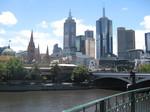 Melbourne 255.jpg