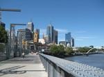 Melbourne 273.jpg