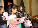 trick or treat3