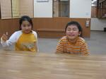 Kids2-2.jpg