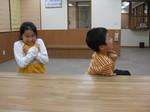 Kids2-1.jpg